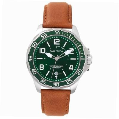 NAUTICA NEW COLLECTION watch -NAPPLH001- | Endlesstime24.com