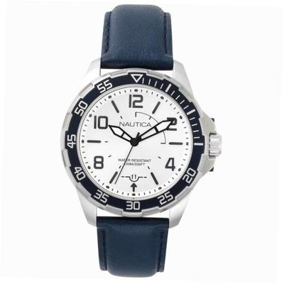 NAUTICA NEW COLLECTION watch -NAPPLH002- | Endlesstime24.com