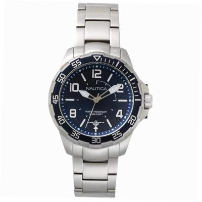 NAUTICA NEW COLLECTION watch -NAPPLH004- | Endlesstime24.com