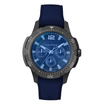 NAUTICA NEW COLLECTION watch -NAPSDG004- | Endlesstime24.com