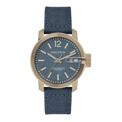 NAUTICA NEW COLLECTION watch -NAPSYD004- | Endlesstime24.com