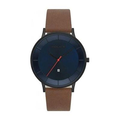 POLICE watch -P15400JSU03- | Endlesstime24.com