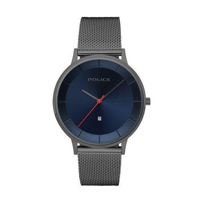 POLICE watch -P15400JSU03MM- | Endlesstime24.com