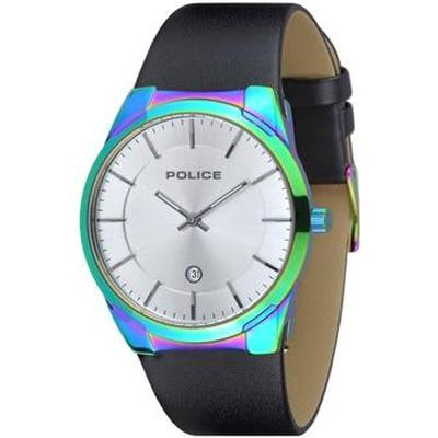 POLICE watch -PL.14211JSRW_04- | Endlesstime24.com