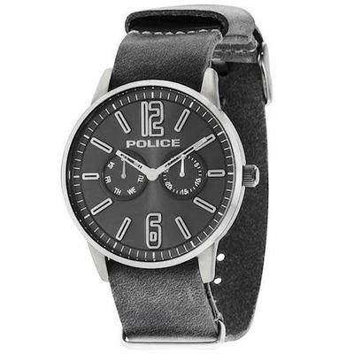 POLICE watch -PL.14766JSU_61- | Endlesstime24.com