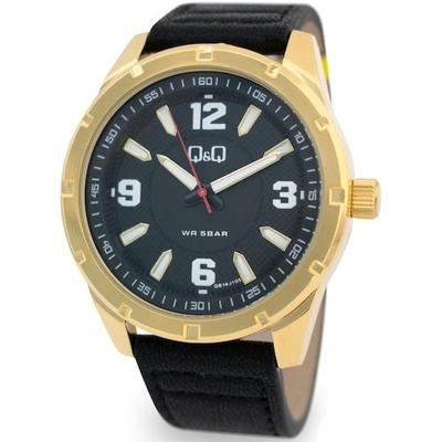 Q&Q watch -QB14J105Y- | Endlesstime24.com