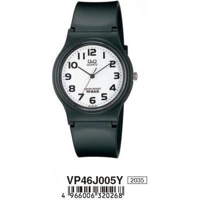 Q&Q watch -VP46J005Y- | Endlesstime24.com
