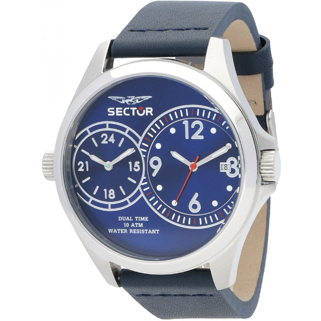 SECTOR Mod. 180 WATCHES SECTOR No Limits urtiden-dk.myshopify.com [variant_title]