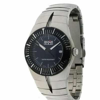 SECTOR No Limits watch -R2653881725- | Endlesstime24.com