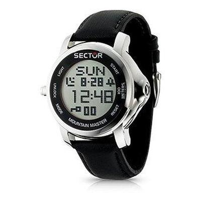SECTOR No Limits watch -R3251121025- | Endlesstime24.com