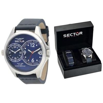 SECTOR No Limits watch -R3251180015- | Endlesstime24.com