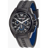 SECTOR No Limits watch -R3251581001- | Endlesstime24.com