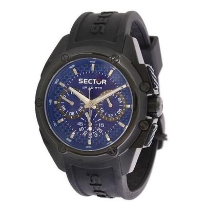 SECTOR No Limits watch -R3251581005- | Endlesstime24.com