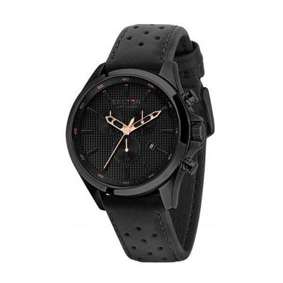SECTOR No Limits watch -R3271623001- | Endlesstime24.com