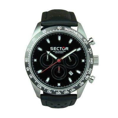SECTOR No Limits watch -R3271786018- | Endlesstime24.com