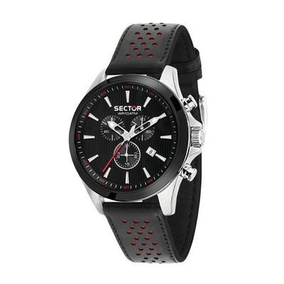SECTOR No Limits watch -R3271975005- | Endlesstime24.com