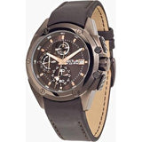 SECTOR No Limits watch -R3271981001- | Endlesstime24.com