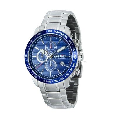 SECTOR No Limits watch -R3273975006- | Endlesstime24.com