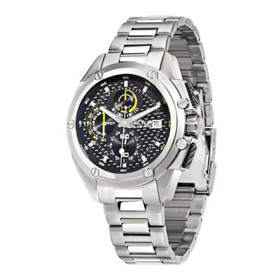 SECTOR No Limits watch -R3273981002- | Endlesstime24.com