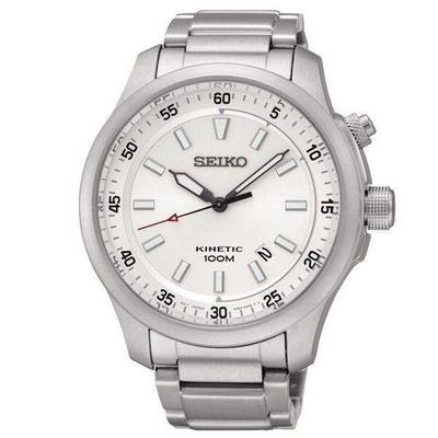 SEIKO watch -SKA683P1- | Endlesstime24.com