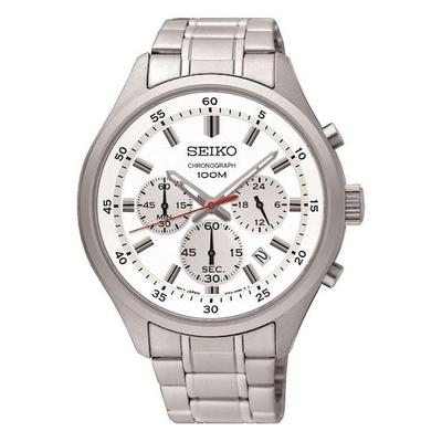 SEIKO watch -SKS583P1- | Endlesstime24.com