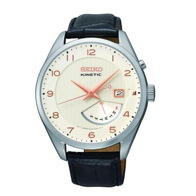 SEIKO watch -SRN049P1- | Endlesstime24.com