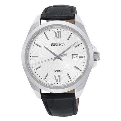 SEIKO watch -SUR283P1- | Endlesstime24.com