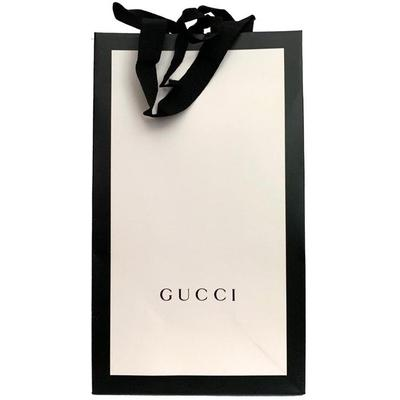 STORE MATERIAL watch -GUCCI_BAG_S- | Endlesstime24.com