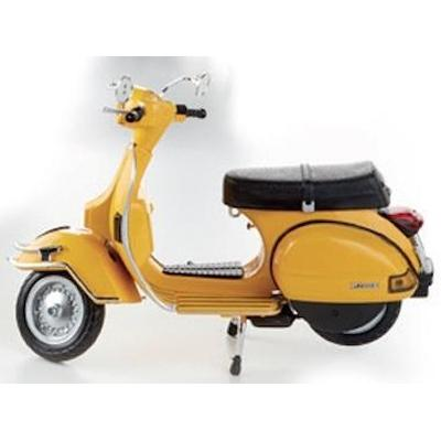 STORE MATERIAL watch -VA-POP-VESPA-01_YELLOW- | Endlesstime24.com