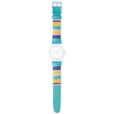 SWATCH STRAPS watch -AGS126- | Endlesstime24.com