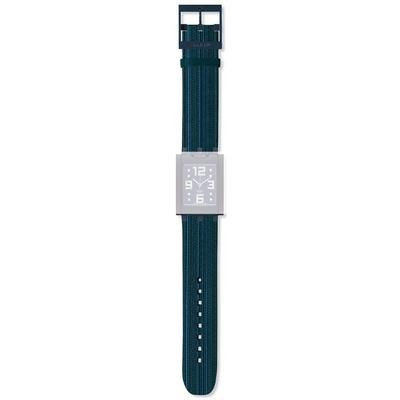 SWATCH STRAPS watch -ASUFN105- | Endlesstime24.com