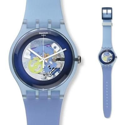 SWATCH watch -SUOS100- | Endlesstime24.com
