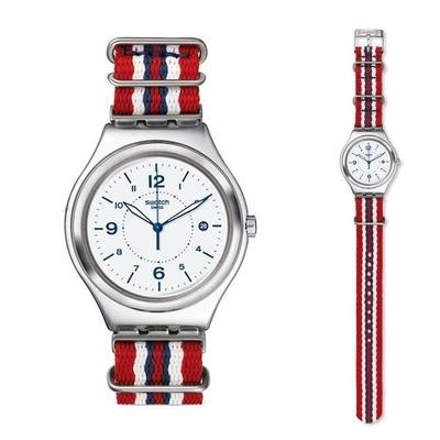 SWATCH watch -YWS407- | Endlesstime24.com