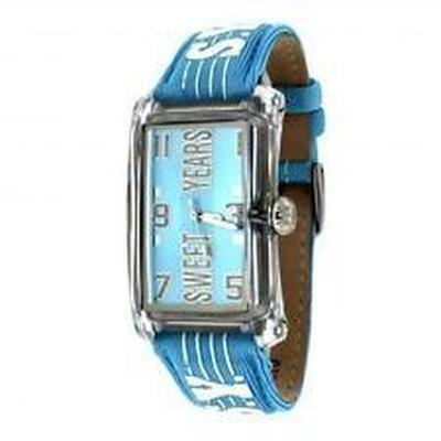 SWEET YEARS watch -SY6177L_11- | Endlesstime24.com
