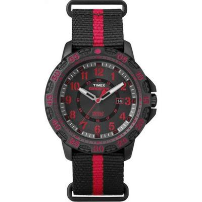 TIMEX watch -TW4B05500- | Endlesstime24.com