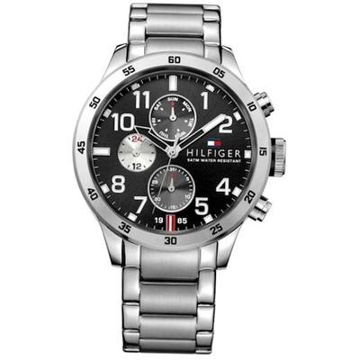 TOMMY HILFIGER watch -1791141- | Endlesstime24.com