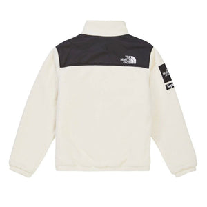 TNF x Supreme Expedition Fleece Jacket