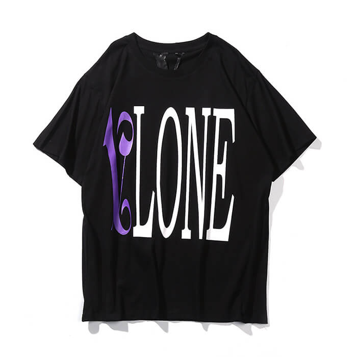 VLONE x Palm Angels T-Shirts