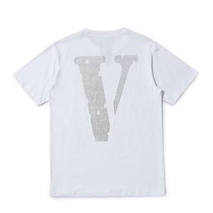 VLONE Diamond T-Shirts
