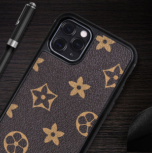 LV Phone Case