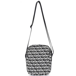 Fear Of God Bag