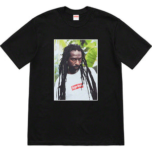 Supreme Rapper T Shirt
