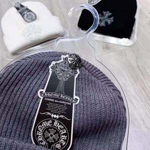 Chrome Hearts Hat