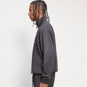 FEAR OF GOD ESSENTIALS Windbreaker