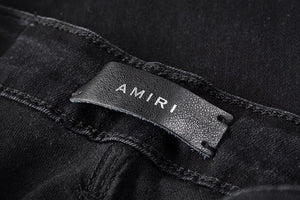 Amiri Destroyed Jean