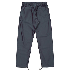 FEAR OF GOD ESSENTIALS Pant