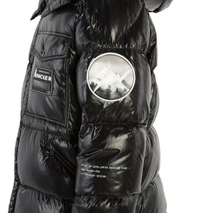 Men Moncler Down Coat