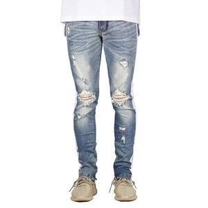 Destroyed Jeans S2