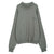 FEAR OF GOD ESSENTIALS Sweatshirt