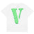 VLONE x NBA Yong Boy T-Shirt